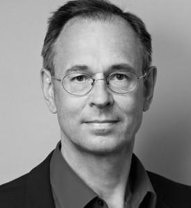 Prof. Dr. Andreas Zick, Universität Bielefeld