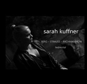 Kuffner_CD