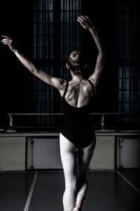 Ballettschule_Karoline