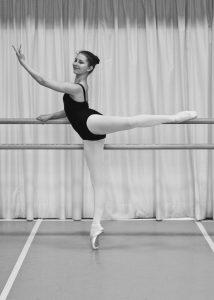Ballettschule_Saskia