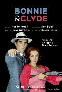 Plakat_bonnie_und_clyde_web