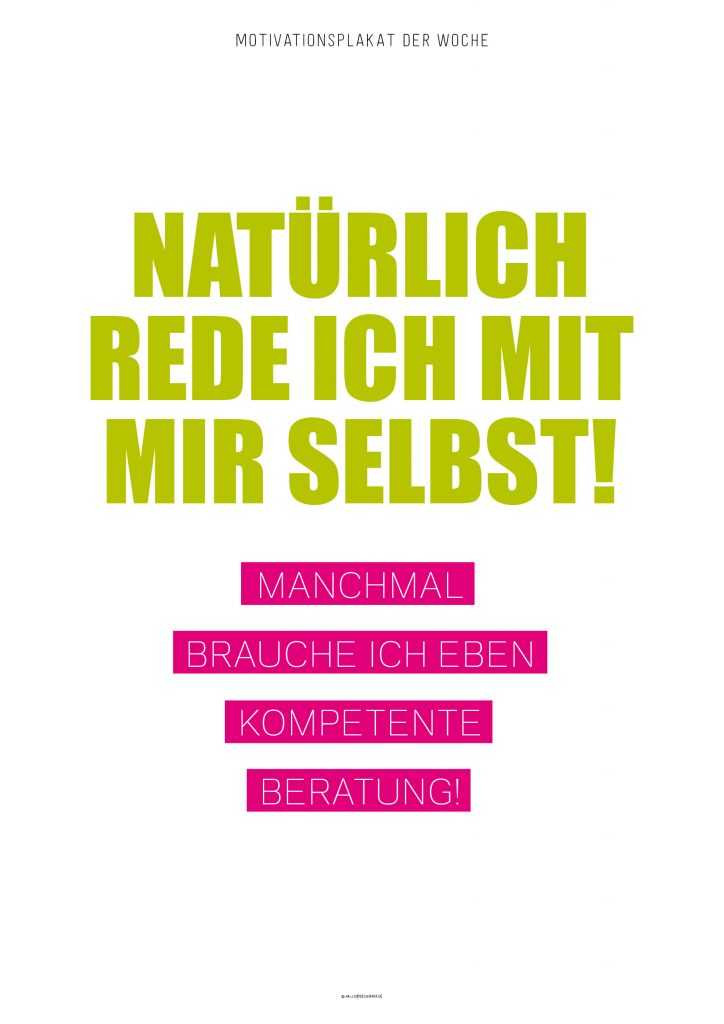 motivationsplakat_natuerlichredeichmitmir