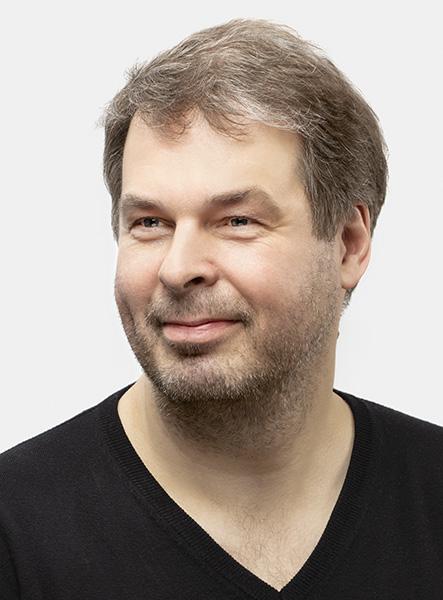 Jón Philipp von Linden
